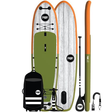 POPpaddleboards-El-Capitan-isup-inflatab