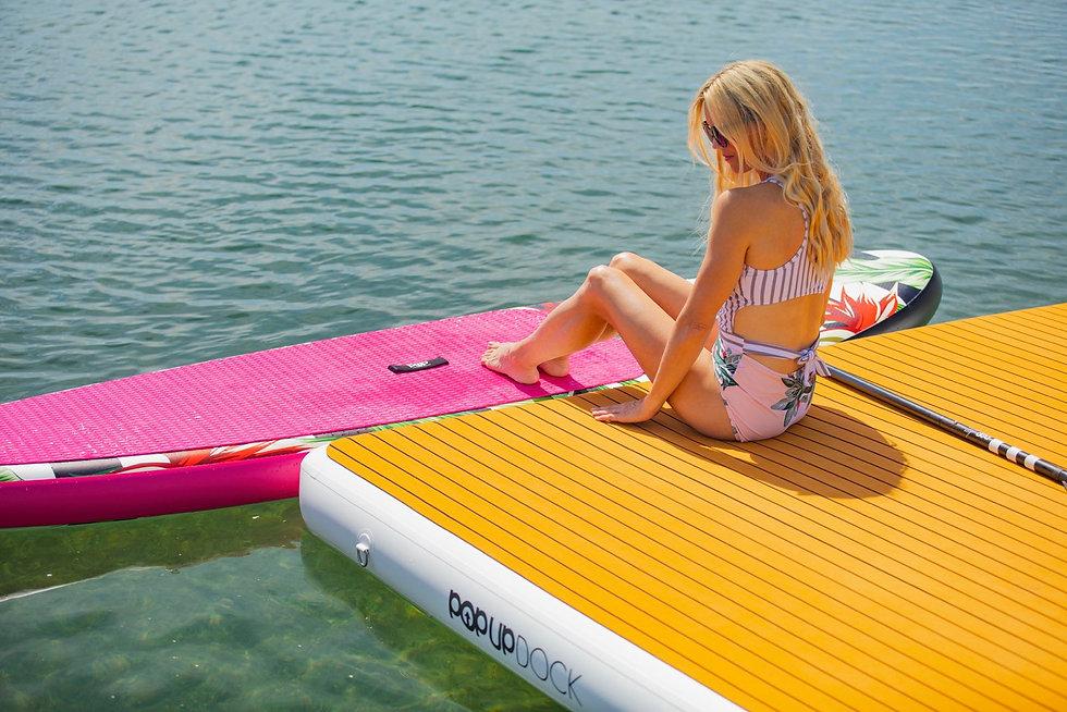 POPpaddleboards-POPUP-Dock-Parker.jpeg