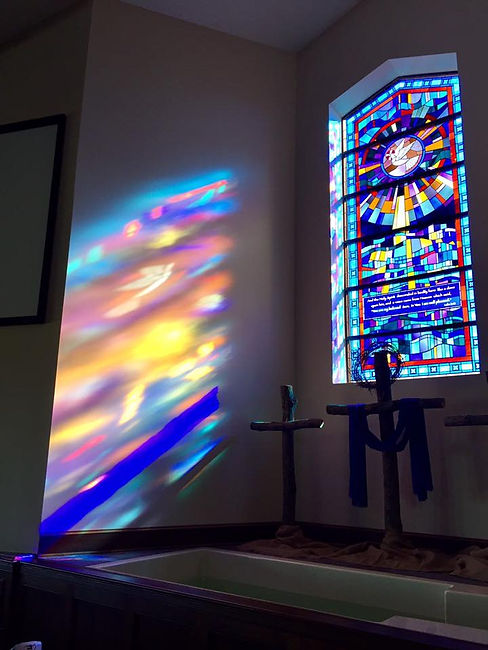 frazier baptist stained glass.jpg