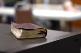 bible closed.jpg