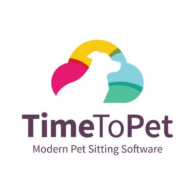 time to pet logo.png
