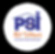 psi_logo_circle.png