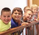 kids at railing.jpg