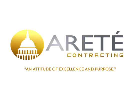 Arete Logo_gold tagline.png