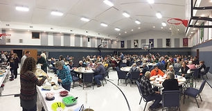 family life center church photo.jpg