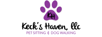 keck's haven_logo final_2020.png