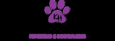 keck's haven_logo final_2020.png