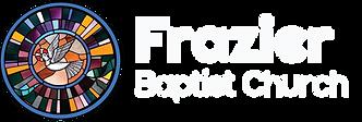 frazier baptist logo_light.png