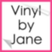 vinyl by jane_logo refresh.jpg