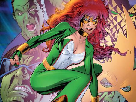 SECRET INVASION: THE AMAZING SPIDER-MAN, ISSUES #1-3