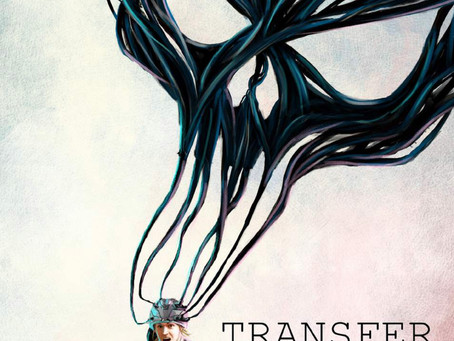 TRANSFER, ISSUES #1-2