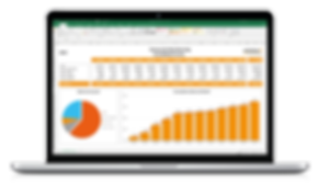 NetSuite-Reporting-Excel.png