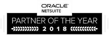 NetSuite-Partner-of-the-Year.png