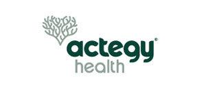 Actegy Case Study