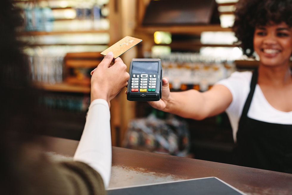 Contactless Payment iStock-859688990 aco