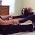 Massage Thaïlandais sur Futon I Gatineau