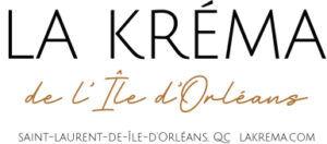 Logo - La Kréma.jpg