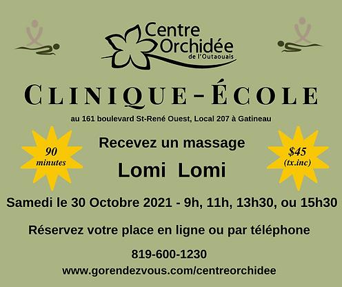 Clinique-École - Lomi Lomi - Automne 2021.png