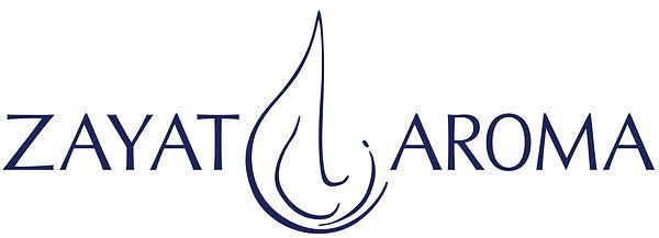 za.logo.jpg
