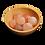 Thumbnail: Balles de sel Himalayen