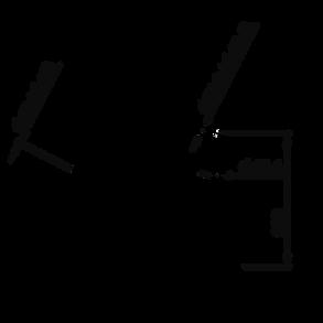 Ограждение с 5ю леерами пол рд схема.png