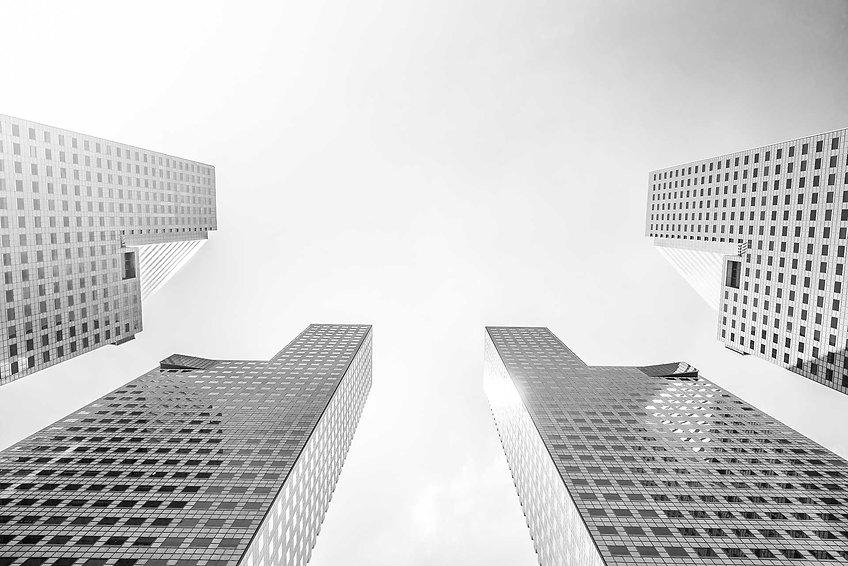 view-light-architecture-singapore-reflec