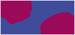 drn-logo.png