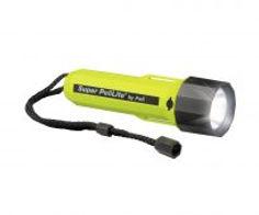 peli-products-super-pelilite-1800-torch.