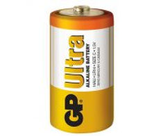 gp d cell battery.jpg