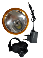 330619REC_Oshima_rechargeable_head_torch