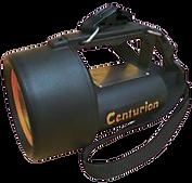 Centurion_EX250RL-removebg-preview.png