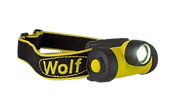 Wolf_HT400-removebg-preview.png