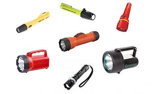flashlights-1024x627.jpg