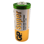 GP_LR1_BATTERY-removebg-preview.png