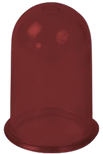 792074-200x300-removebg-preview.png