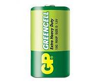 GP Green Cell.jpg
