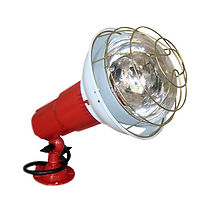 REFLECTOR-LAMP-FIXTURE-L.jpg