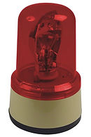 792191 Warning Light Red.jpg