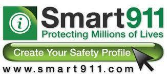 smart911.jfif