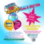 AUG CHECK SOCKET Promotion.jpg