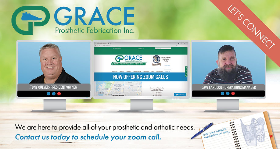 grace-prostetics-04112021-final-working-