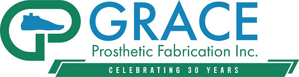 Grace_Horizontal_30thAnnLogo_RGB_LowRes.