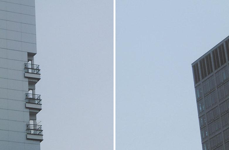 huss-architektur-01.jpg