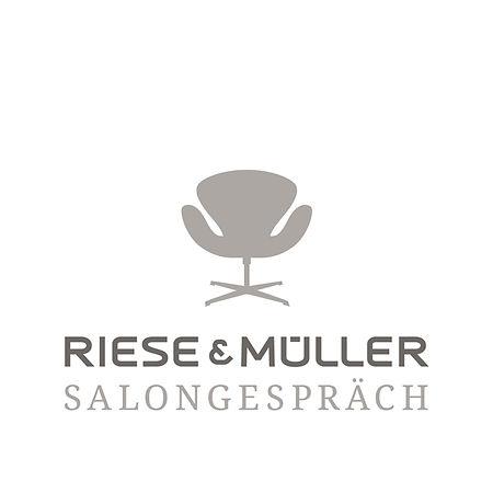 huss-riese-mueller-logo-event-02.jpg