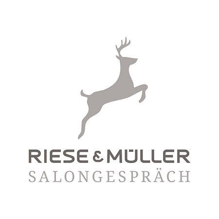 huss-riese-mueller-logo-event-01.jpg