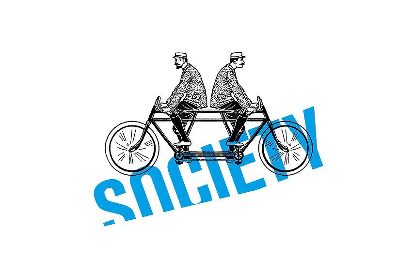 society_A5.jpg
