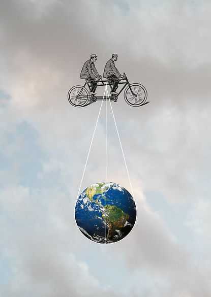 huss-atelier-ride-a-bike-save-the-planet