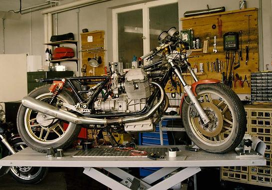 evers-motorrad-guzzi.jpg