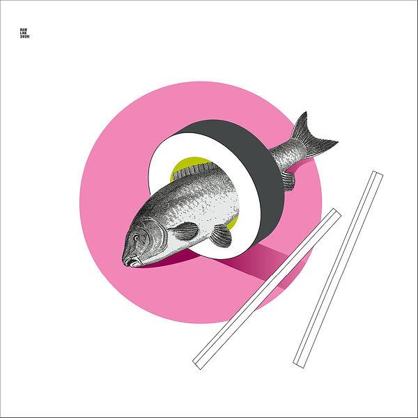 huss-atelier-Qraw-like-sushi.jpg