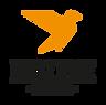 INSZENE Media - Logo.png